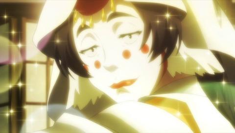 【うたわれるもの 偽りの仮面】第2話 感想 人一人死んでんねんで!?にしても、マロが生きてて良かった