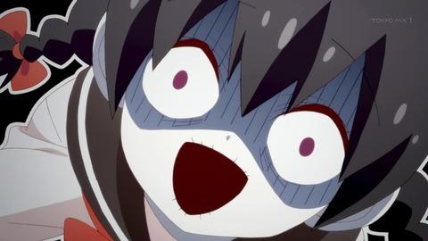 【徒然チルドレン】第2話 感想 アホな妹に続いてアホな妹