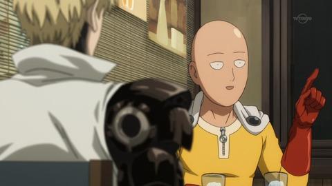 2015年に放送されたアニメはどうだった?