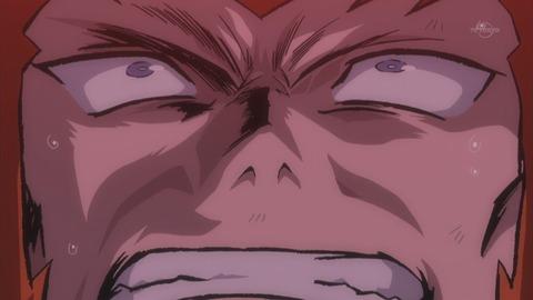 【ポケットモンスター XY&Z】第43話 感想 涙腺と腹筋が崩壊した【ポケモンSP後半】