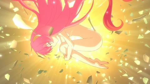 【星刻の竜騎士】第1話 感想…やっぱファンタジーなラノベは裏切らない!【ドラグナー】
