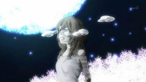 【3月のライオン】第5話 感想 生きるための嘘
