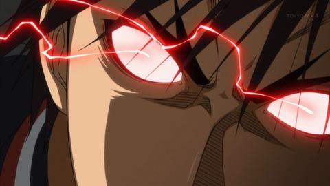 【黒子のバスケ】第71話 感想 ルールを守ろう!!燃やさない潜らないころさない!!【黒バス 3期】