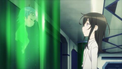 【対魔導学園35試験小隊】第7話 感想 こんなセリフでEDに入ったアニメを僕はまだ知らない