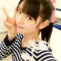 道重さゆみちゃんのエロ可愛い画像90枚 モーニング娘。
