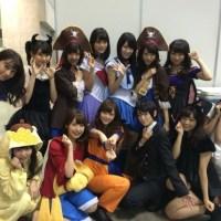 【画像31枚】乃木坂ちゃん達のコスプレが可愛杉内な件
