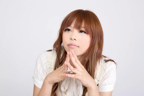 love_renai_sokuho_matome (77)