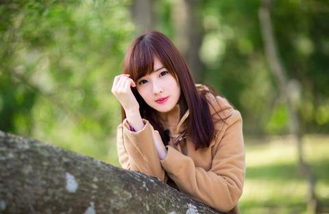 renai_lovelovephoto (268)