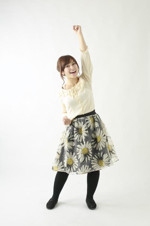 renai_love_photo (64)