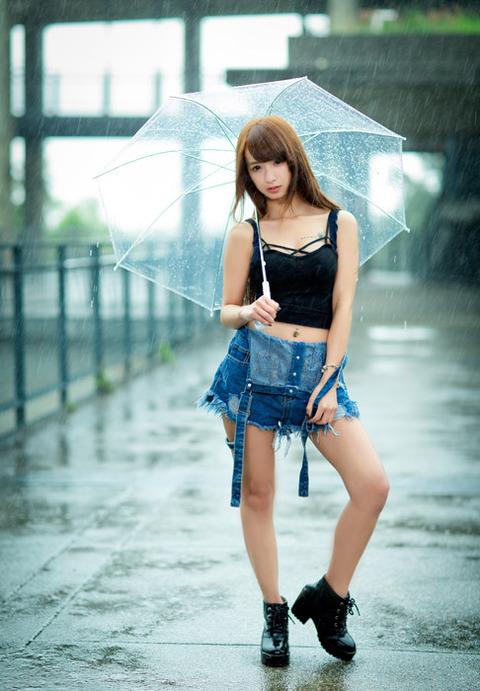 renai_sokuho_love (148)