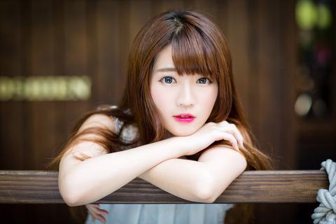 renai_sokuho_love (121)