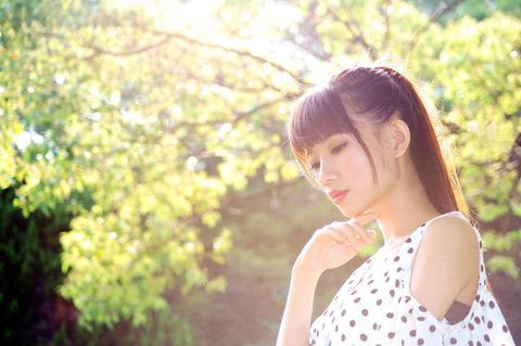 renai_sokuho_love (52)