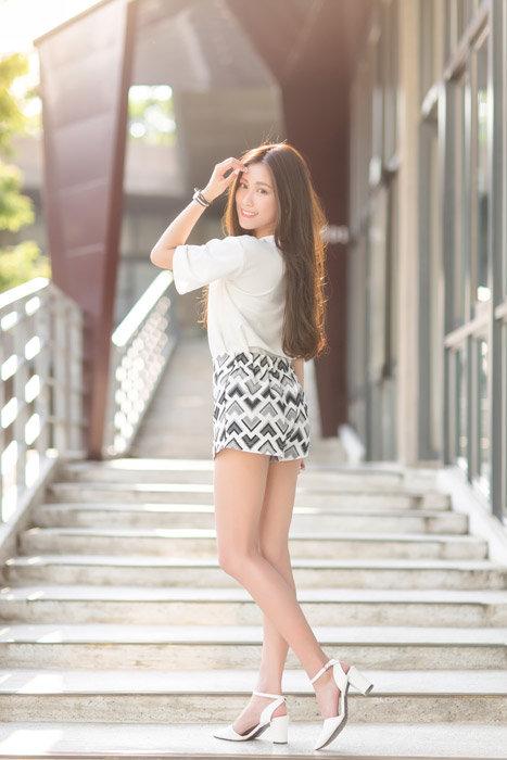 renai_sokuho_love (9)