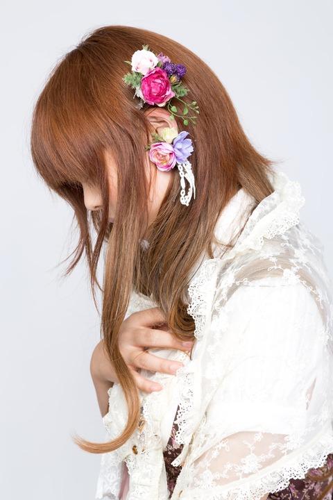 love_renai_sokuho_matome (82)