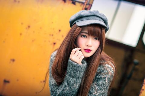 lovelove-renai-koi (64)