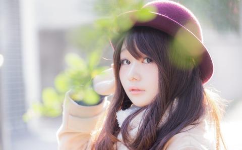 SAYA160105052244_TP_V