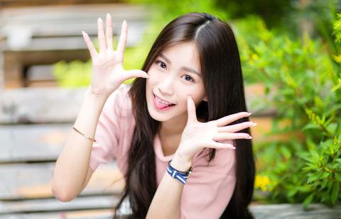 renai_sokuho_love (10)