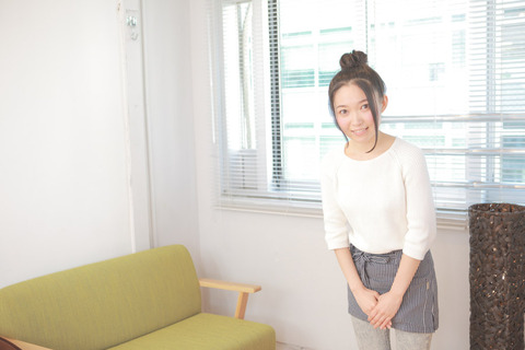 renai_lovelovephoto (303)
