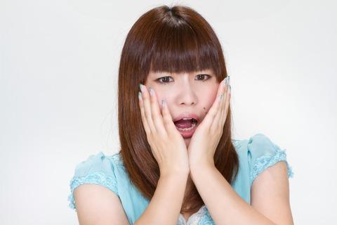 love_renai_sokuho_matome (155)