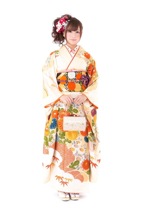 kimonoyuka0I9A7349-thumb-autox1600-26149