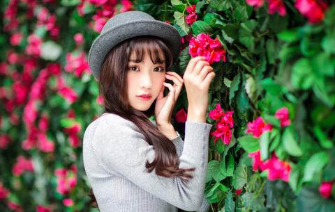 renai_sokuho_love (155)