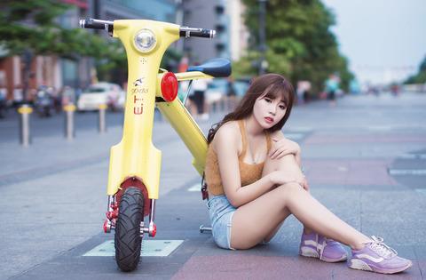 renai_sokuho_love (123)