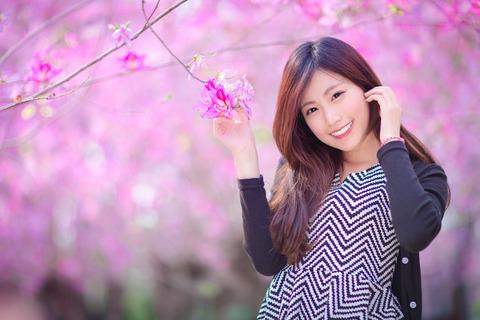 renai_lovelovephoto (254)