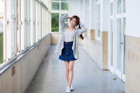 renai_lovelovephoto (155)
