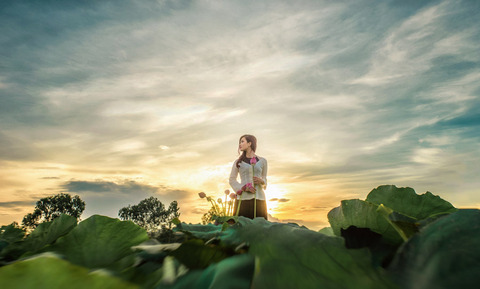 renai_sokuho_love (49)