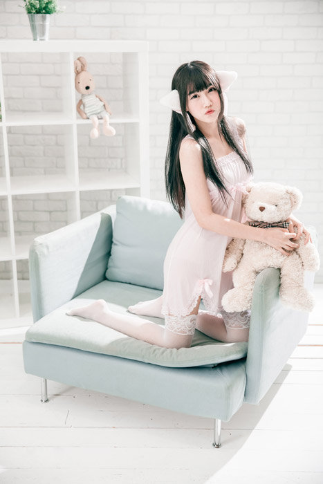 renai_sokuho_love (141)