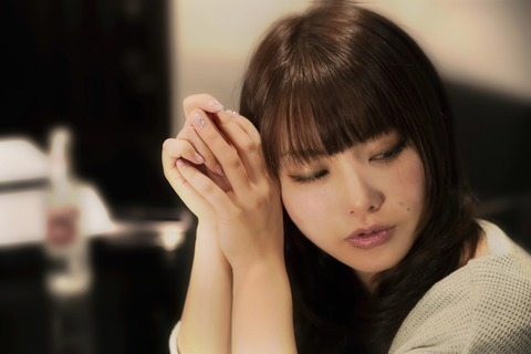 love_renai_sokuho_matome (199)