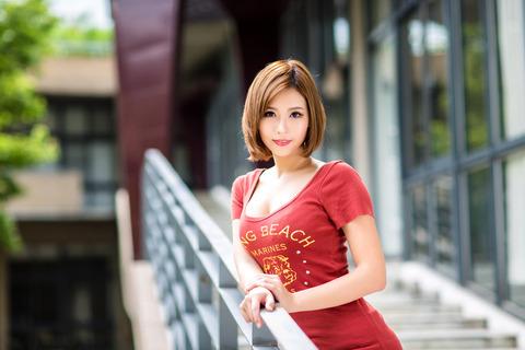 renai_sokuho_love (60)