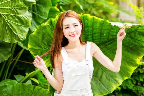 KAWAII_GIRLS46