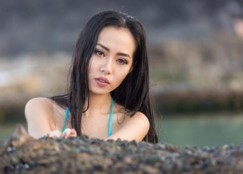 renai_lovelovephoto (291)