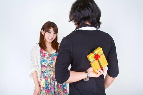 love_renai_sokuho_matome (154)