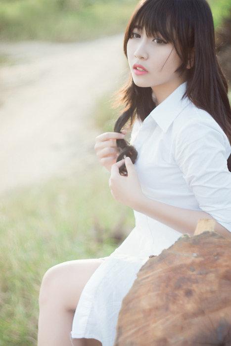 renai_lovelovephoto (129)