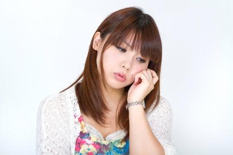 love_renai_sokuho_matome (150)