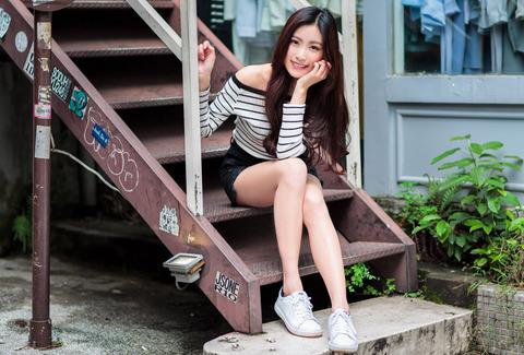 lovelove-renai-koi (24)