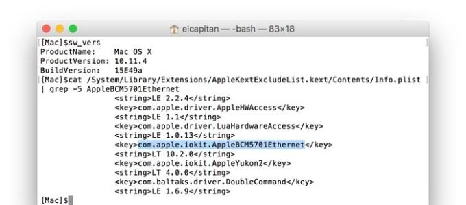 AppleBCM5701Ethernet-Blocklist