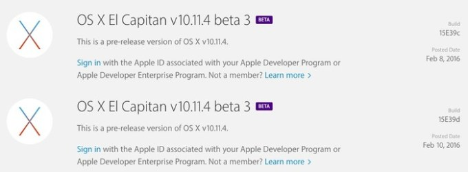 El-Capitan-OS-X-10d11d4-2