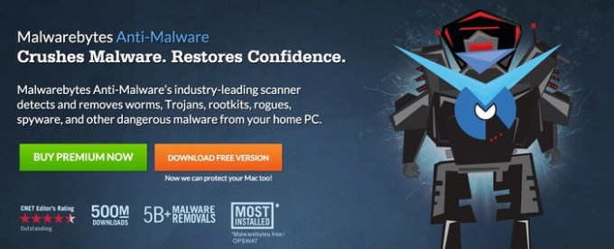 Malwarebytes-Anti-Malware-for-Mac-Hero2