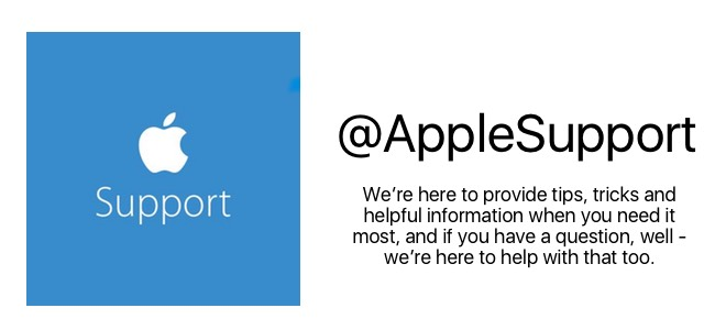 Apple-Support-Hero