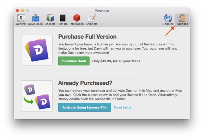 Dash-for-OS-X-Purchase