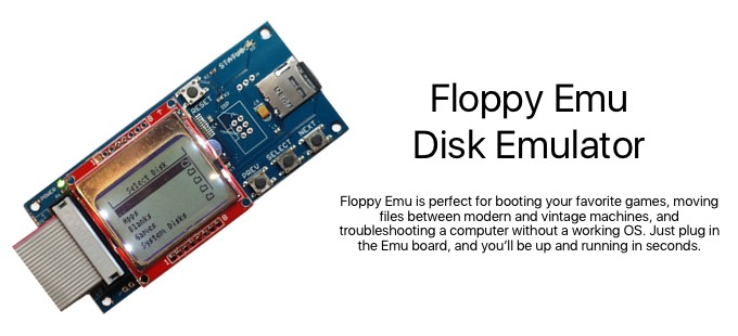 Floppy-Emu-Disk-AppleII-Hero