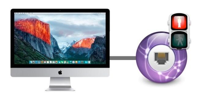 Mac-iMac-Hero