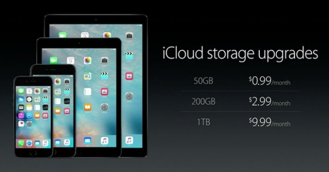 iClouc-Storage-Upgrades-Hero