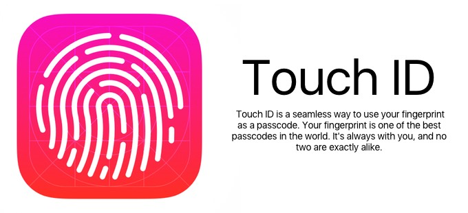 Touch-ID-Hero