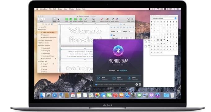 Monodraw-MacBook-Retina-Hero