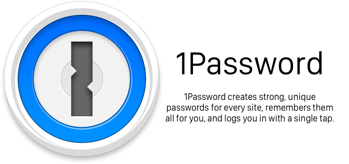 1Password-Hero