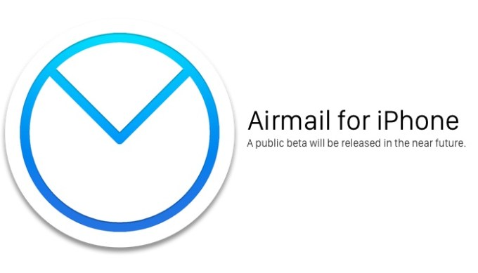 Airmail-for-iPhone-Hero
